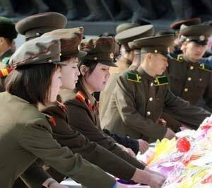 si-korea-kim-birthday-300-ap-04286317