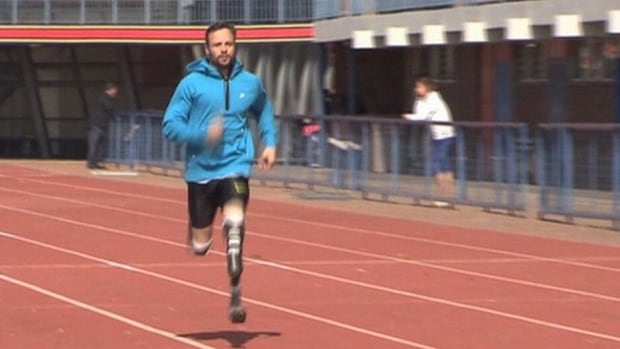 Although Oscar Pistorius is allowed to travel for competitions while he awaits trial for killing his girlfriend, he has said he will not compete in the upcoming Paralympic and IAAF world championships.