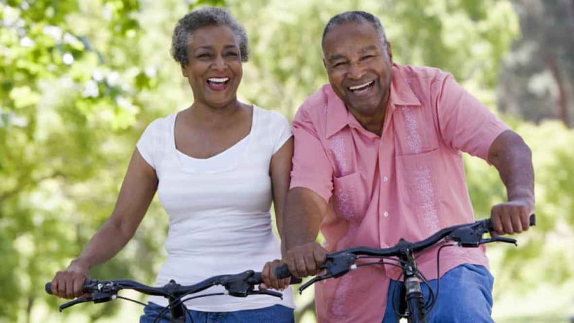 Exercise helps the aging brain blog white coat black for People s choice 65