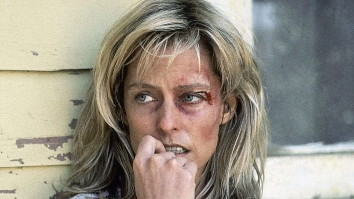 battered women Battered women's syndrome is considered to be a form of post-traumatic stress battered women's syndrome is a recognized psychological condition that is used to describe someone who has been the victim of consistent and/or severe domestic violence.