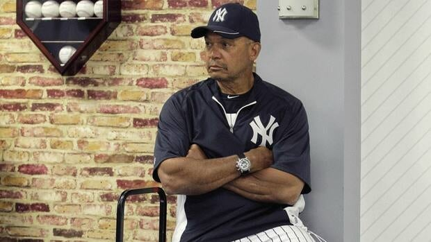 Hall-of-Famer Reggie Jackson says he's been reaching out to make apologies to the players he offended and their families.