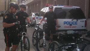 mi-bike-patrol-as-120515