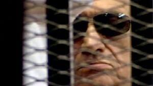 si-mubarak-verdict-300-ap-02739176