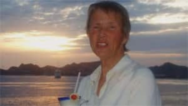 Margot Bentley wrote a living will to ensure she would not have a slow, lingering death. She said she didn't want to be kept alive by 'heroic measures' or artificial means.