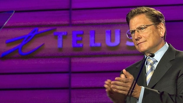 An Ontario court has approved Telus's deal to take over cellphone rival Mobilicity, one of the final hurdles that was standing in the way of the $380-million deal.