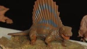 fossil-model-220x124-1.jpg