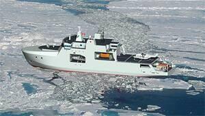 arcticpatrolships-300