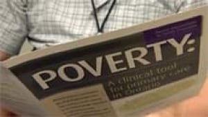 si-poverty-screen-220-cp-
