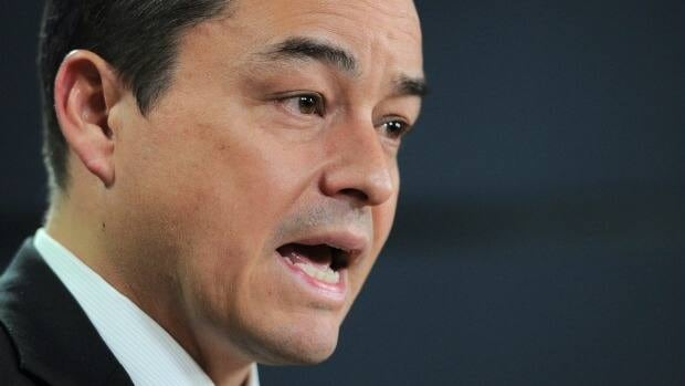 It's crucial that Bernard Valcourt, the new minister of aboriginal affairs and northern development, hit the ground running and get to work right away, says National Chief for the Assembly of First Nations Shawn Atleo in an exclusive interview with CBC Radio's The House.