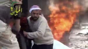 300-syria-gas-cp-03783302