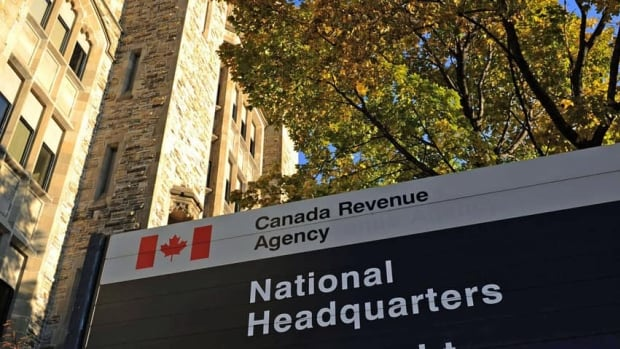 how to pay taxes online manitoba