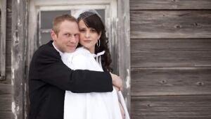 hi-bosma-wedding