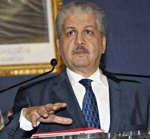mi-algeria-leader-speaks-30