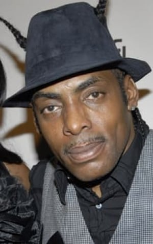 si-cp6942387-coolio-220