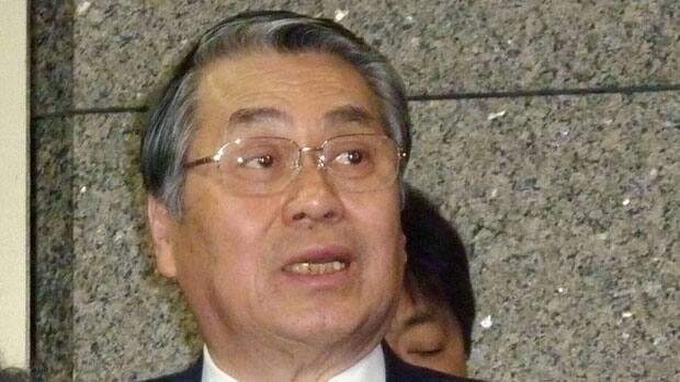 Japan's Defence Minister Naoki Tanaka ordered interceptor missile units to prepare for North Korea's forthcoming rocket launch.