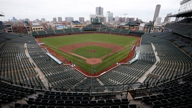 Chicago Cubs owner Tom Ricketts previously announced a $500 million development plan to renovate the 99-year-old Wrigley Field and Chicago City Council has finally backed the plan.