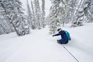 mi-backcountry-skier-300