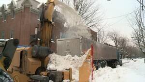 hi-snow-cleanup-4col