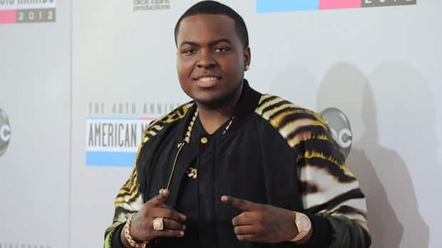 Sean Kingston was supposed to perform at Ontario's Western University on Sept. 7, 2013, but the concert was cancelled after the school learned the singer had been facing a civil suit that alleged he was involved in a sexual assault.