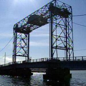 nl-placentia-lift-bridge-20120301