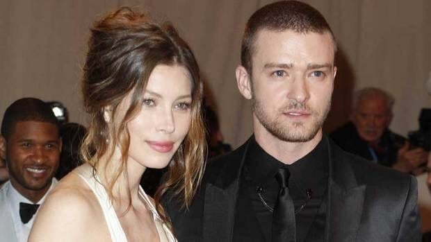 Actress Jessica Biel and singer Justin Timberlake have been romantically linked since 2007. They married this week in Italy, but details of the nuptials were closely guarded.