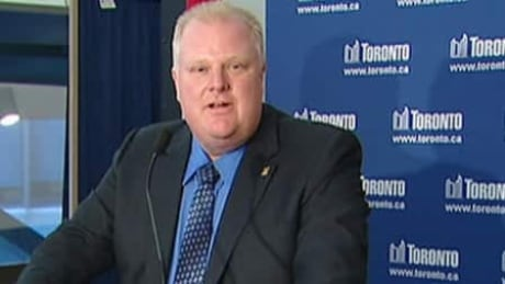 hi-rob-ford-852