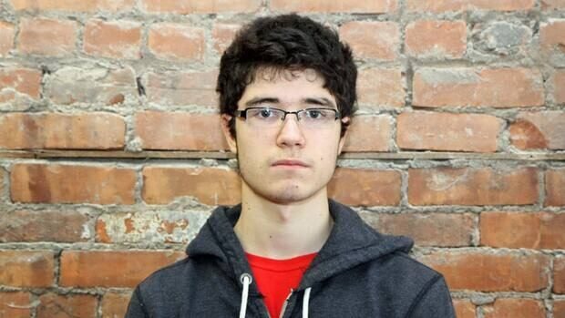 "Daniel Panciuc, a Grade 12 student at Sir John A. Macdonald Secondary School in Hamilton, organized a protest against the provincial Bill 115. The Ontario government has been ""bullying"" teachers during the current labour impasse, he writes."