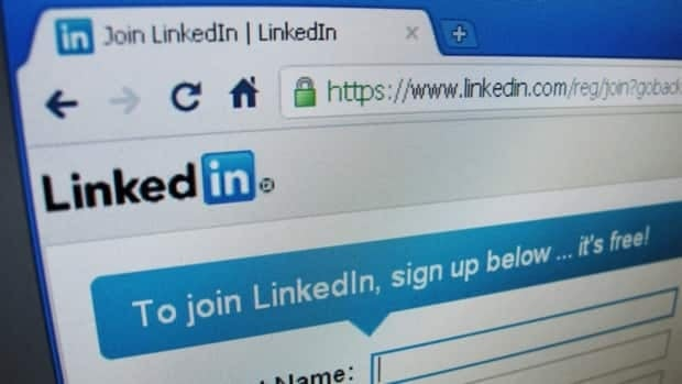 LinkedIn is a popular networking site among professionals in various fields and has more than 130 million users.
