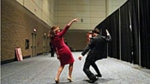 ii-trudeau-dancing