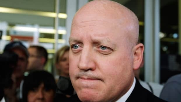 NHL deputy commissioner Bill Daly joined Hockey Night in Canada Radio hosts Gord Stellick and Craig Simpson on Tuesday.