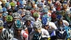 li-bike-helmets-rtr2lfic