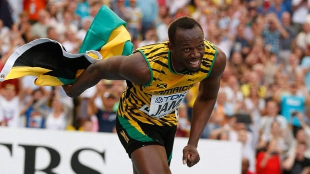 Jamaica's Usain Bolt is planning to defend his 100, 200 and 4x100 metre relay golds at the Rio de Janeiro Games in 2016.