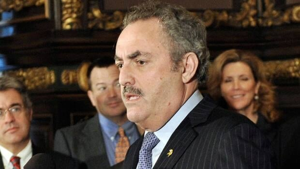 In the process of approving differing stadium bills this week, the Senate unanimously asked Minnesota Vikings owner Zygi Wilf to kick an extra $25 million, or $452 million in all.
