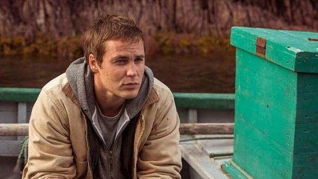 Friday Night Lights heartthrob Taylor Kitsch stars as a young doctor sent to work in a remote Newfoundland village in The Grand Seduction, a big-budget English-language remake of the global 2003 Quebecois hit of the same name.