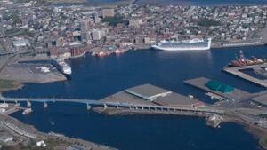 hi-nb-saint-john-port