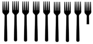 glichrist-forks-8andahalf-colonialfusion