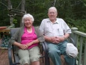 ns-funeral-home-couple-220
