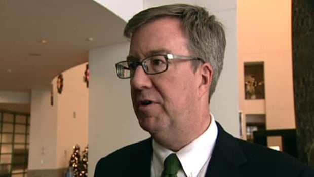 Ottawa Mayor Jim Watson is giving Presto system developers Metrolinx one more chance, despite implementation delays and Ontario Auditor General Jim McCarter's determination it is the most expensive transit pass-card in the world.