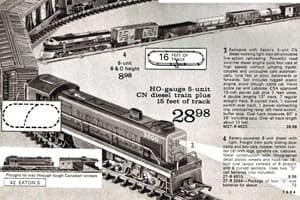 1969-300
