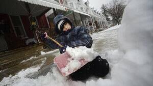 hi-us-snow-cp-03766823-4col