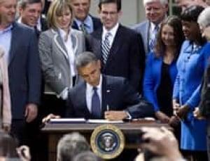 si-obama-jobs-220-02486212