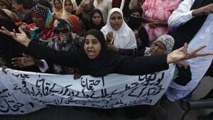 pi-pakistan-polio-protest-3