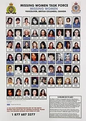 missing-women-300-01411873