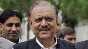 inside-pakistan-mamnoon-047