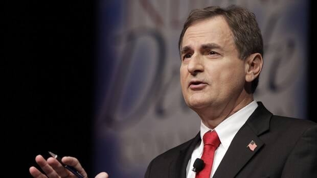 "Republican Richard Mourdock, candidate for a U.S. Senate seat in Indiana, was quickly rebuked by Mitt Romney's camp for saying that pregnancy in cases of rape is something God ""intended."""