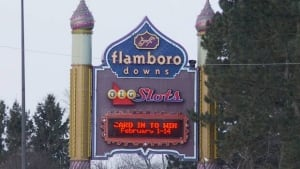 hi-flamboro-sign-8col