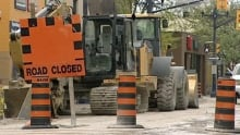 wdr-620-ottawa-street-construction