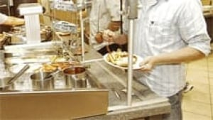 cafeteria-ap-cropped