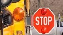 mi-schoolbus