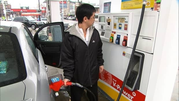 A one-cent gas tax raise and 2.4 per cent Hydro hike means a higher cost of living for Quebecers.